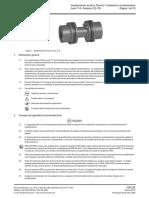 315968554-Manual-de-Acoplamiento.pdf