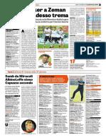 La Gazzetta dello Sport 09-12-2017 - Serie B - Pag.2