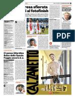La Gazzetta dello Sport 09-12-2017 - Serie B - Pag.3