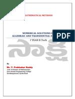 MM-Algebraic&TransdentialEquations.pdf