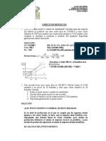 ejercicios umbral de rentabilidad (1).pdf