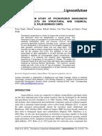[Ligno52]_ Singh_ Biodegradation Study of Pycnoporus Sanguineus_210_227_pdf