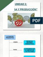 EMPRESA Y PRODUCCIÓN.pdf