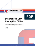 Steam-Powered-Absorption-Chiller-Installation-and-Operation-Manual-TT.pdf