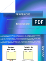PERIFÉRICOS.pptx