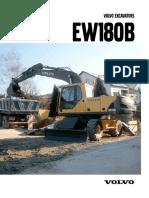 v-ew180b-2144331152-0509.pdf