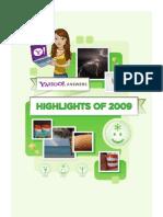 Highlights eBook