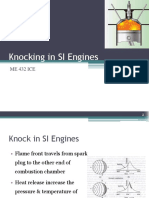 Knocking in SI Engine LMS (1).pdf