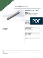 Práctica2.4.docx