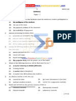 0010 (General)_2010.pdf