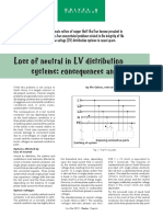 loss of neutral in LV.pdf