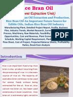 pdfanddoc-794188-.pdf