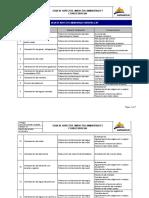 Guia de Aspectos Impactos Ambientales y Consecuencias (002)