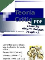 Teoria_Critica