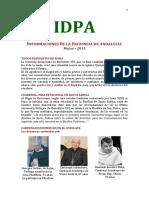 2013-03-IDPA