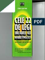296729112-Cele-22-Legi-Imuabile-Ale-Marketingului.pdf