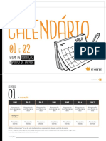 Calendarios_Fase1e2