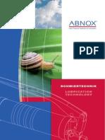 ABNOX_Katalog_Schmiertechnik_2008