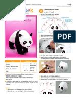 Panda 2 - LitArt JPR.pdf