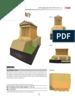Roma 1 - LitArt JPR.pdf