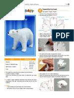 Oso polar 2 - LitArt JPR.pdf