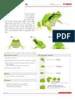 Rana - LitArt JPR.pdf