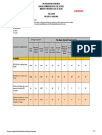 FA GUIDELINES.pdf