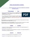 Resumen Tema 3 C.Sociales 5º Primaria