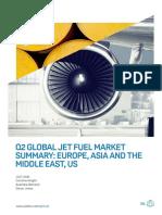 Jet Fuel Q2 SpecialReport