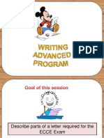 WRITING A LETTER FOR ECCE.pdf