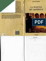 Braudel. La_dinamica_del_capitalismo.pdf