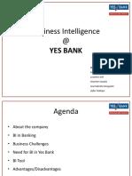 46902505-Business-Intelligence-PPT-FINAL.pptx