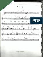 Memory partitura.pdf