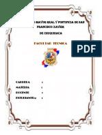 CARATULA TECNICA 2014.docx