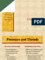 CH 05 1 OS8e Threads