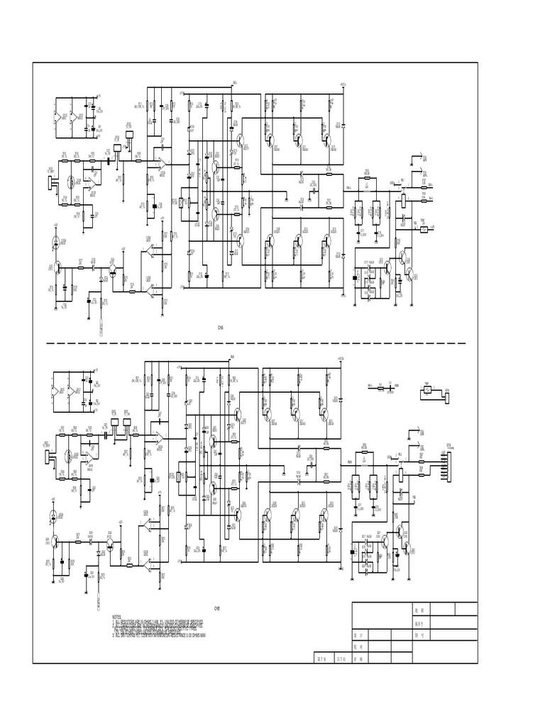 2X300W.pdf