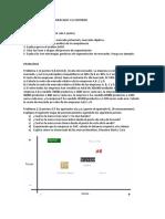 EXAMEN TEMA 2 MAC EL MERCADO Y EL ENTORNO.pdf