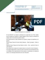 1.- Observ CATACAOS-CUCUNGARA UNION VICE.docx