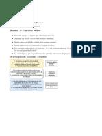 Handout_1_Economia (1)