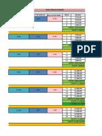 Forex Planning