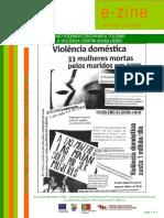 7276241-Violencia-Domestica-Portugal.pdf