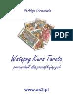 WSTĘPNY KURS TAROTA.pdf