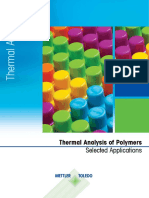 Thermal Analysis of Polymers.pdf