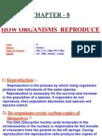 269888737-How-Do-Organisms-Reproduce.pdf