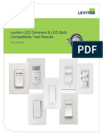 Dimmer+Bulb+Compatibility+List