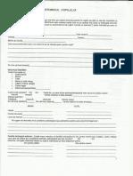 Istoricul-copilului (1).pdf