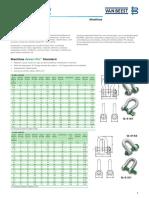 Catalogo Manilha_2.pdf