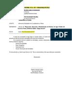3.-Informe Final La Palma