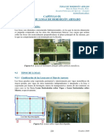 TEMAS_CAPITULO_IX_DISENO_DE_LOSAS_DE_HOR.pdf