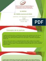 DISPOSITIVA DE ETICA.pptx